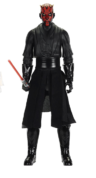 Darth-Maul-Actionfigur-Jakks-Pacific