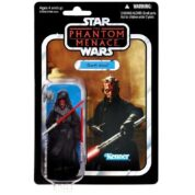 darth-maul-star-wars-vintage-collection-actionfigur