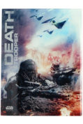 death-trooper-glas-poster-star-wars-rogue-one