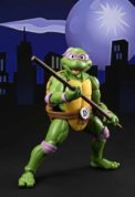 donatello-teenage-mutant-ninja-turtles-s-h