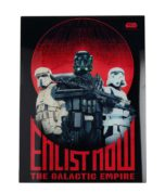 enlist-now-glas-poster-star-wars-rogue-one