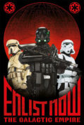 enlist-now-poster-star-wars-rogue-one