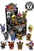 five-nights-at-freddys-mystery-minis