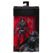 imperial-death-trooper-rogue-one-actionfigur