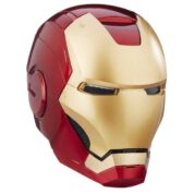 iron-man-electronic-helmet-marvel-legends