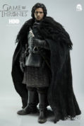 jon-snow-game-of-thrones-staty