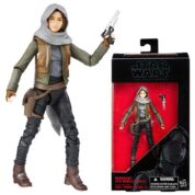 jyn-erso-actionfigur-rogue-one-black-series