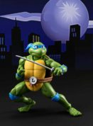leonardo-teenage-mutant-ninja-turtles-sh-figuart-samlarfigur
