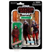 naboo-royal-guard-star-wars-vintage-collection-actionfigur