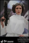 princess-leia-hot-toys-actionfigur