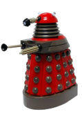 spargris-ro%cc%88d-dalek-doctor-who