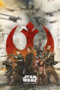 star-wars-rogue-one-filmaffisch