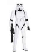 stormtrooper-jakks-pacific-actionfigur