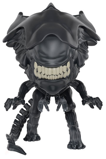 Alien Queen – Aliens POP Funko Vinylfigur