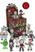 mystery-mini-horror-collection-3-minifigurer