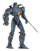 ultimate-gipsy-danger-figur