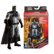 batman-dc-multiverse-suicide-squad-actionfigur-wave-1