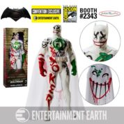 batman-v-superman-jokers-wild-batman-actionfigur
