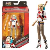 harley-quinn-dc-multiverse-suicide-squad-actionfigur-wave-1