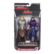 hawkeye-avengers-marvel-legends-infinite-actionfigur-wave-1