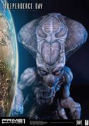 Independence-Day-Resurgence-Bust-1-1-Alien
