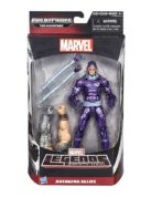 machine-man-avenging-allies-avengers-marvel-legends-infinite-actionfigur-wave-1