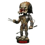 predator-neca-head-knocker