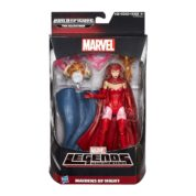 scarlet-witch-avengers-marvel-legends-infinite-actionfigur-wave-1