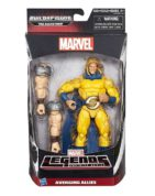 sentry-avengers-marvel-legends-infinite-actionfigur-wave-1