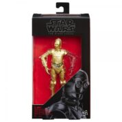 star-wars-black-series-action-figure-c-3po-2016-exclusive