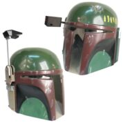 star-wars-boba-fett-collectors-helmet