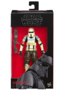 star-wars-rogue-one-black-series-action-figure-scarif-stormtrooper-2016-exclusive
