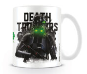 death-trooper-mugg-rogue-one-star-wars