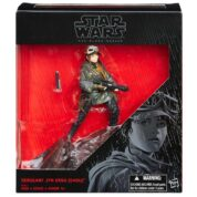 jyn-erso-2016-exclusive-actionfigur-star-wars-black-series