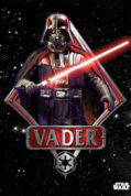 star-wars-metal-poster-darth-vader-emblem