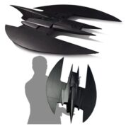 batwing-dc-collectibles-samlarpryl