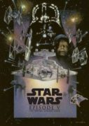empire-strikes-back-emblem-star-wars-metal-poster