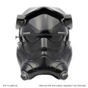Star-Wars-Episod-VII-Replika-1-1-Tie-Fighter-Pilot-Hjalm-Premier-Ver.