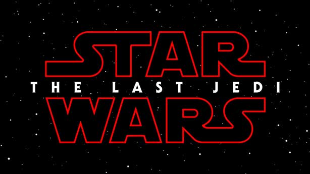 Star-Wars-Episode-VIII-Last-Jedi