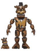 Freddy-Nightmare-Actionfigur-Five-Nights-at-Freddys