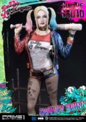 Harley-Quinn-Suicide-Squad-Prime-1-Staty-1-3