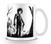 Edward-Scissorhands-mugg