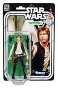 Han-Star-Wars-Black-Series-Kenner-Actionfigur