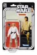 Luke-Skywalker-Star-Wars-Black-Series-Kenner-Actionfigur