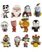 Nightmare-Before-Christmas-Mystery-Minis