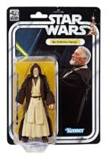 Obi-Wan-Kenobi-Star-Wars-Black-Series-Kenner-Actionfigur