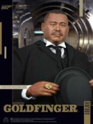 Oddjob-James-Bond-Sideshow-Figur