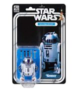R2D2-Astromech-Star-Wars-Black-Series-Kenner-Actionfigur