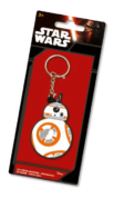 Nyckelring Star Wars Episode VII BB-8