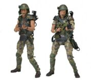 Aliens-Colonial-Marines-Neca-Samlarfigurer